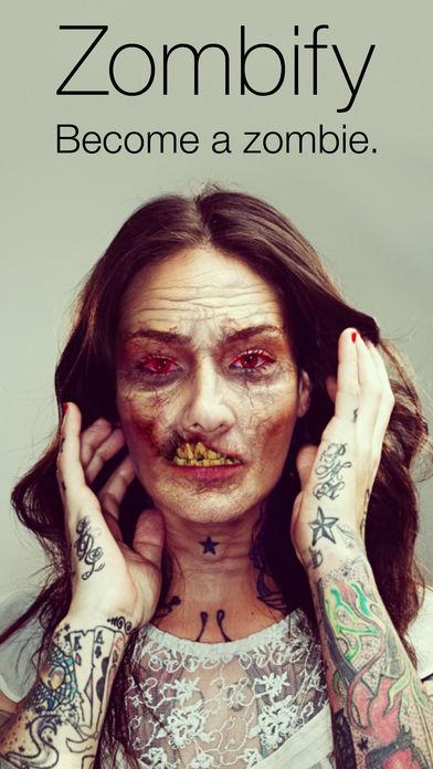 zombify-1