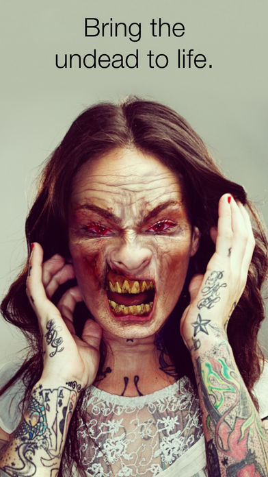 zombify-2