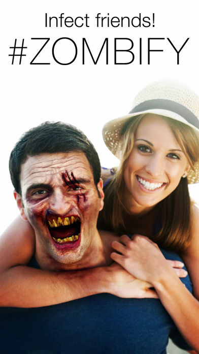 zombify-6