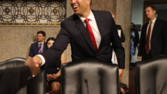 senate-holds-confirmation-hearing-for-ajit-pai-to-remain-head-of-fcc