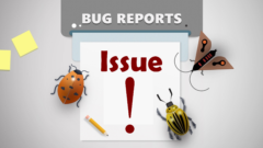 bug-report
