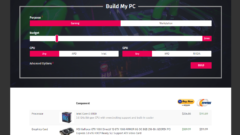 build-my-pc-featured-image