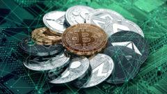 cryptojacking-2