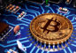 cryptojacking-3