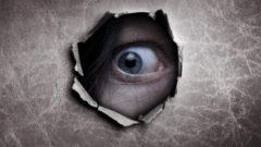 cyberstalking-2
