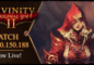 divinity_original_sin_2_patch