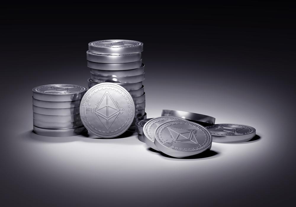 coins конференция 2017-13