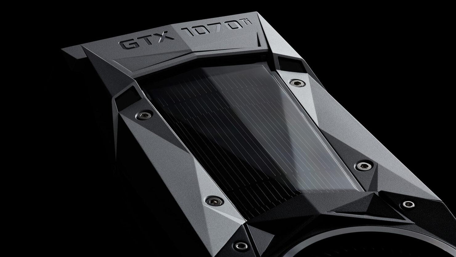 geforce-gtx-1070ti-gal-4-large