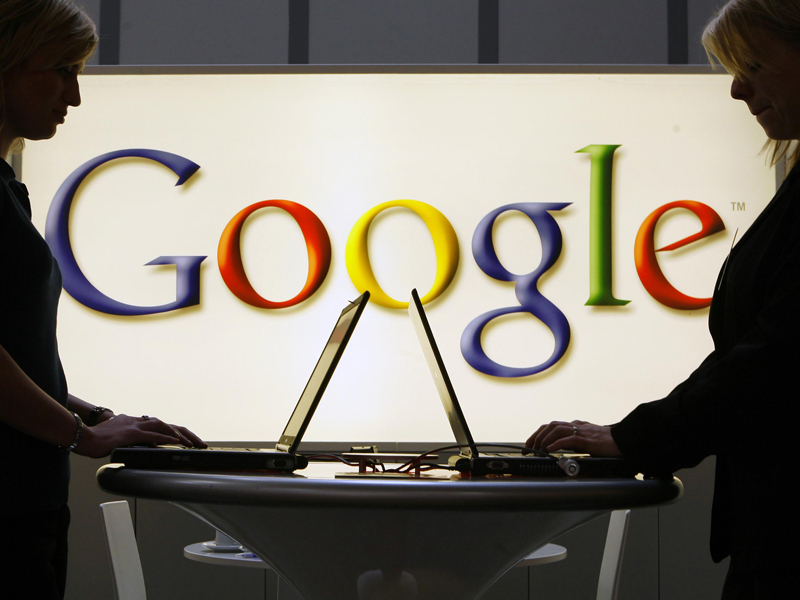 Google Docs Locking You Out of Working Documents? You Aren't Alone