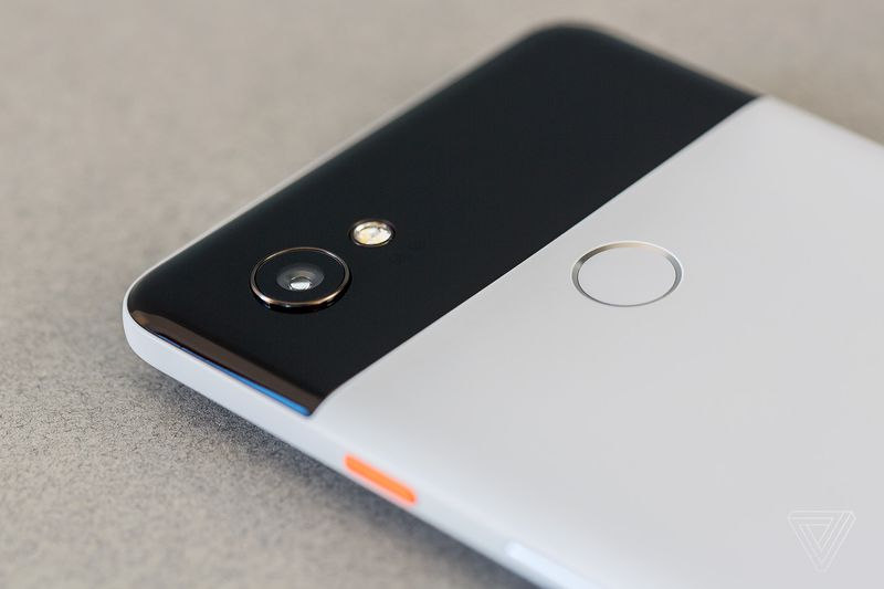 nexus camera apk for lollipop