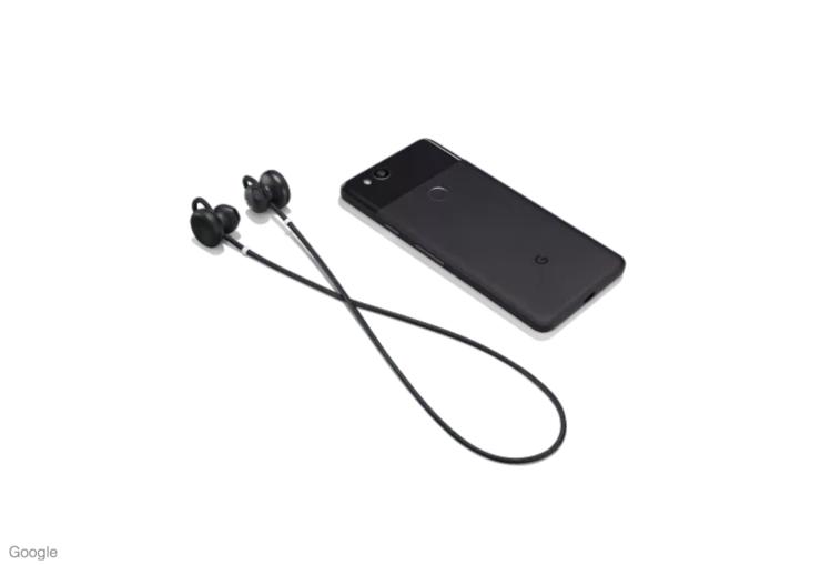 google-pixel-earbuds