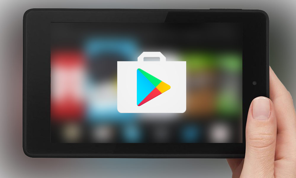 install google play on windows 10 mobile