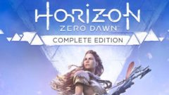 horizon-zero-dawn-complete-edition-2