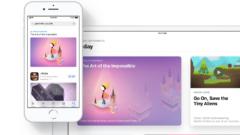 ios-11-app-store-2