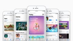 ios-11-app-store-3