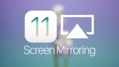 ios-11-screen-mirroring-3