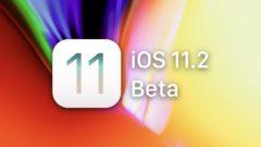 ios-11-2-beta-1