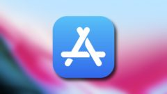 ios-apps-gone-free-new