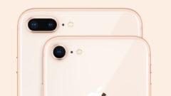 iphone-8-2-23