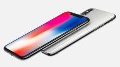 iphone-x-12