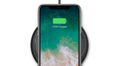 iphone-x-wireless-chargers-main