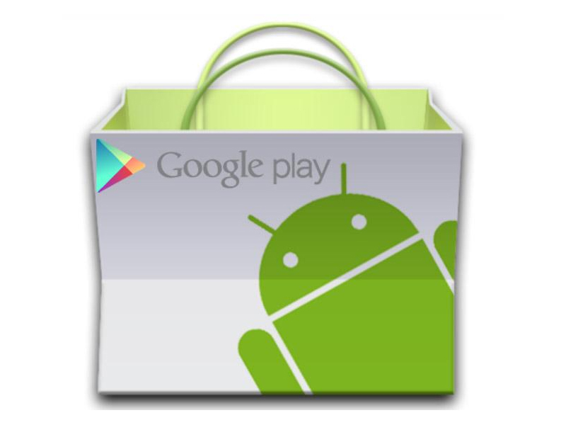 Download Play Store APK Version 8 3 75 - [APK Download Link]