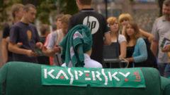 kaspersky-russia-2