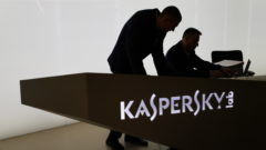 russian-cybersecurity-company-kaspersky-lab