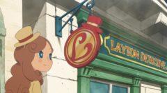 layton_mystery