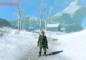 link_snow