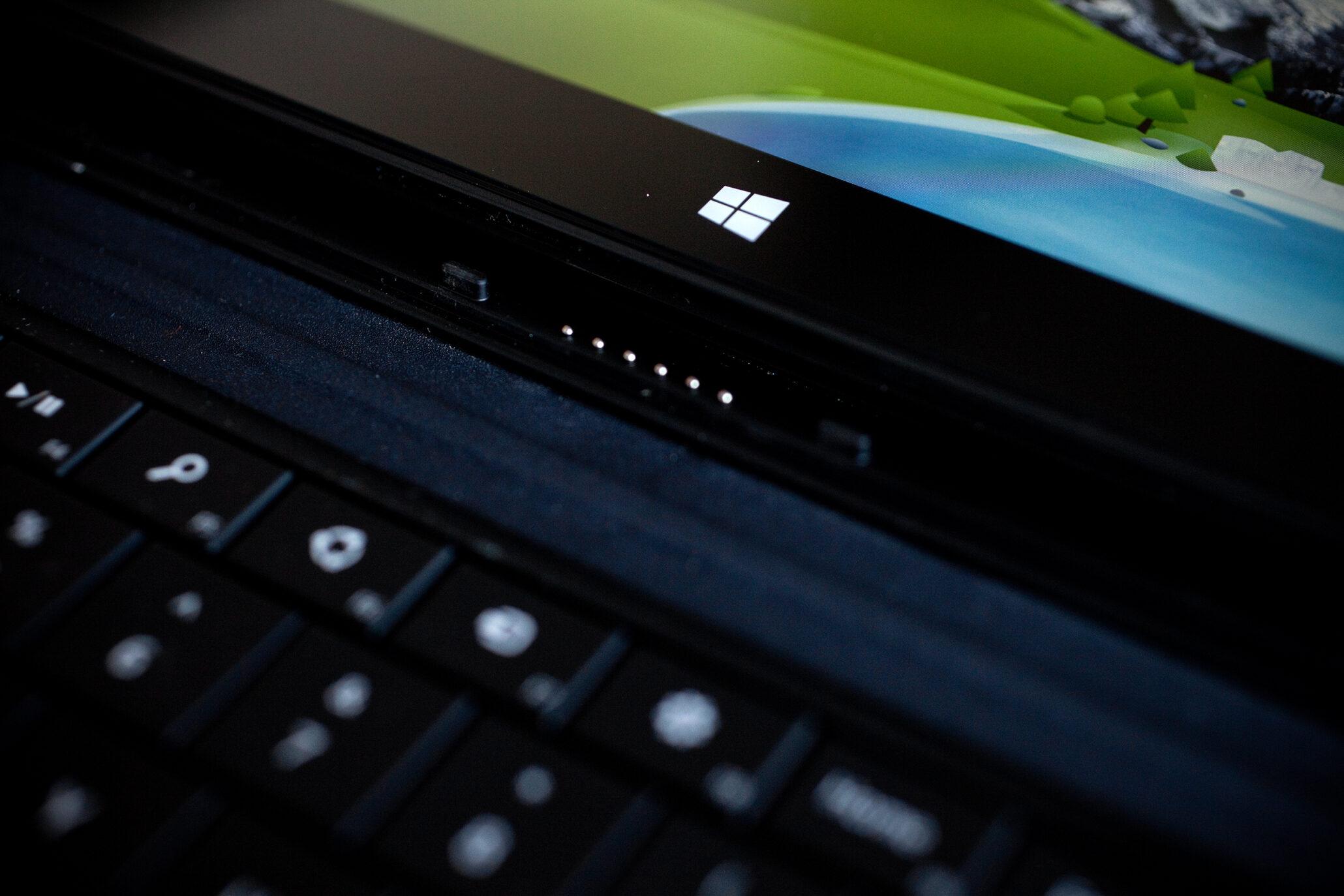 microsoft bug fix for windows 7