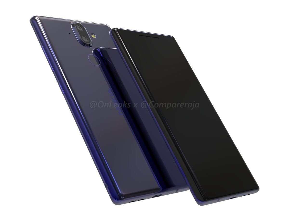 nokia-9-exclusive-render