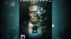 observer-10