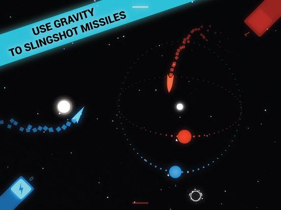 orbit-2