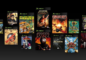 original-xbox-games