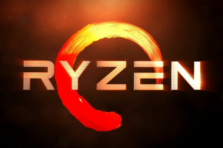 ryzen Galaxy S7 edge ROM