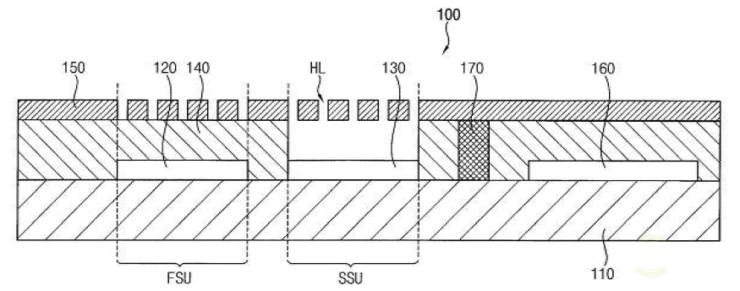 samsung-enviromental-sensor-patent-1-1