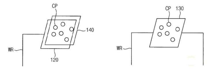 samsung-enviromental-sensor-patent-4