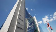 file-photo-the-headquarters-of-the-u-s-securities-and-exchange-commission-seen-in-washington