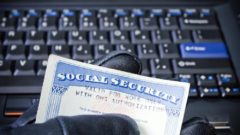 social-security-numbers