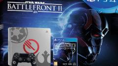star-wars-battlefront-ps4-pro-bundle-2-2
