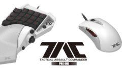tac_pro_one