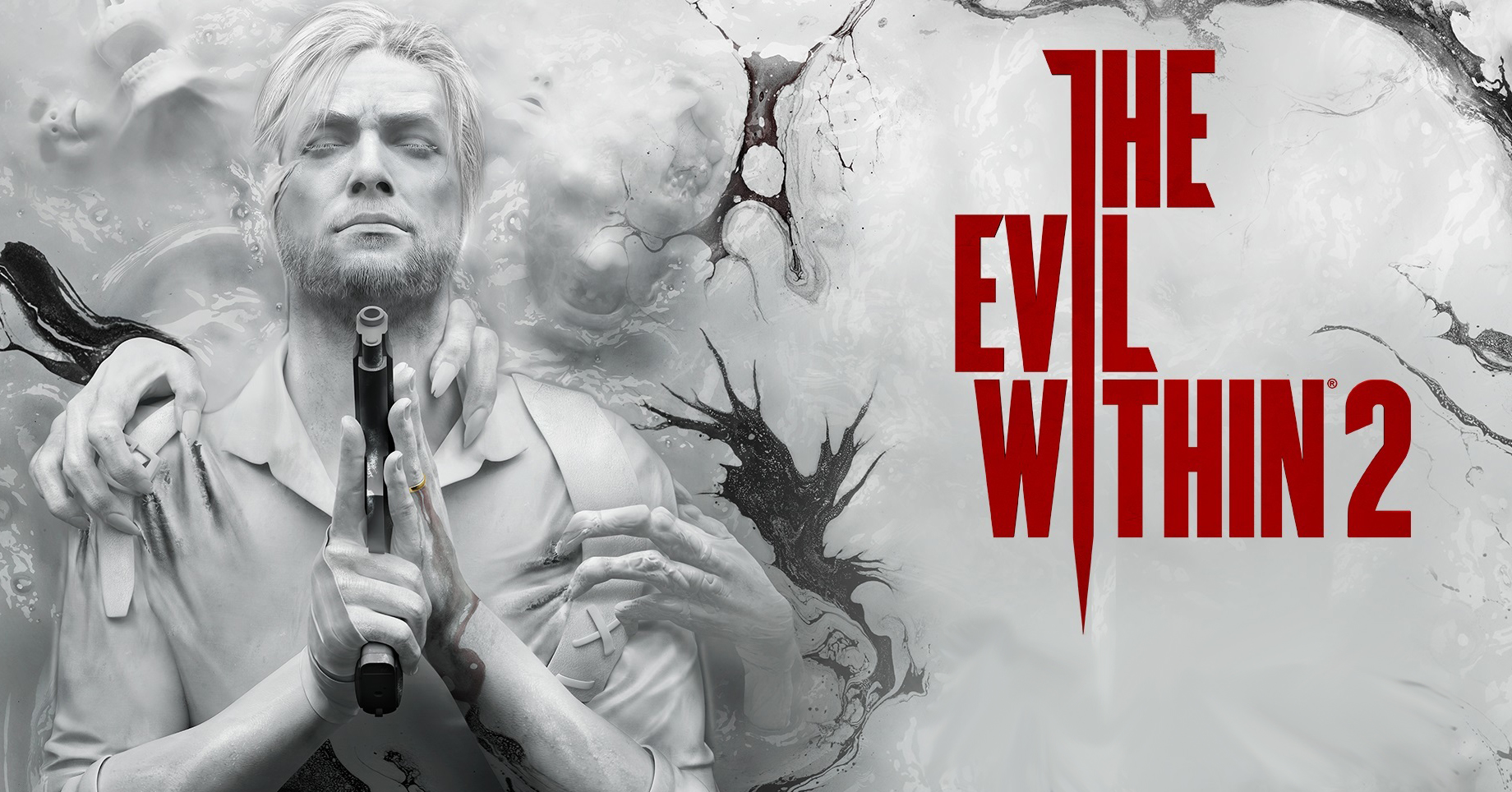 The Evil Within 2 Review Good But Not Quite Scary