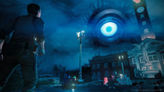 the_evil_within_2_eye