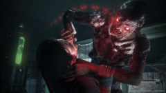 the_evil_within_2_monster