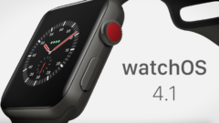 watchos-4-1-final-version-main