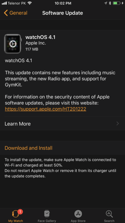watchos-4-1-changelog-1