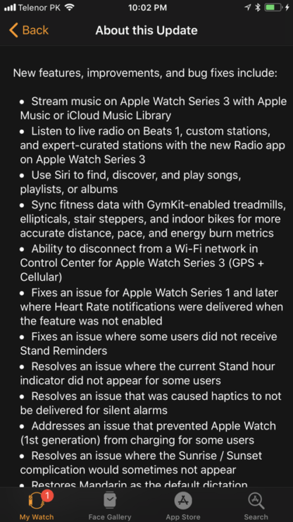 watchos-4-1-changelog-2