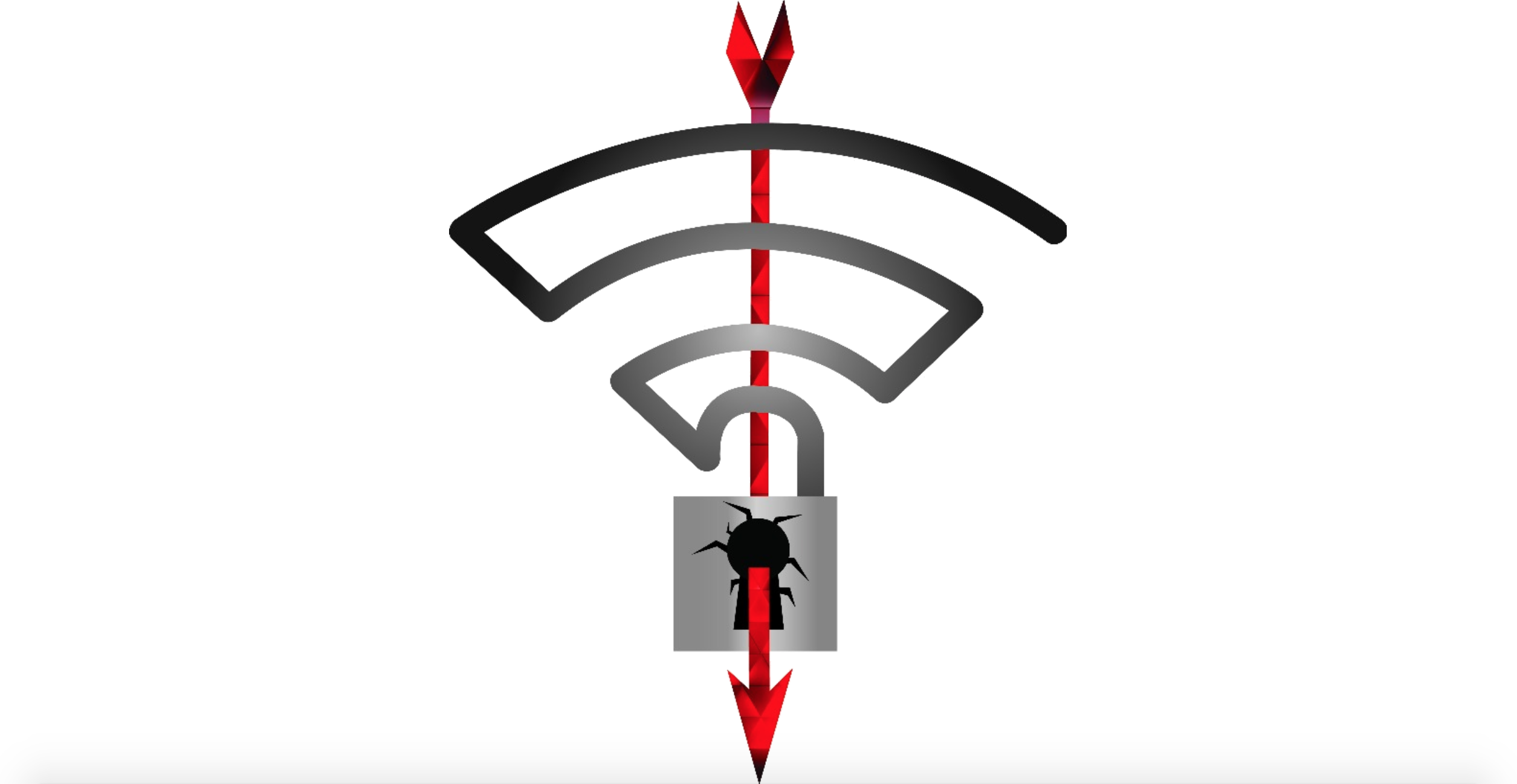 Kết quả hình ảnh cho wifi broken