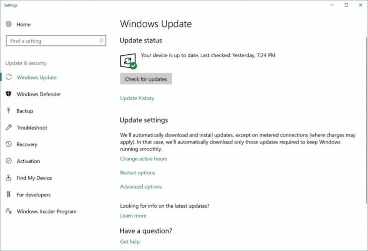 windows-10-fall-creators-update-2-2